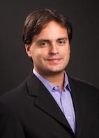 Daniel Colon Ramos