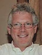 Bill Mohler