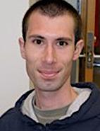 Ryan Cristensen