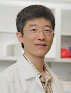Bao Zhirong