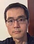Lin Shao